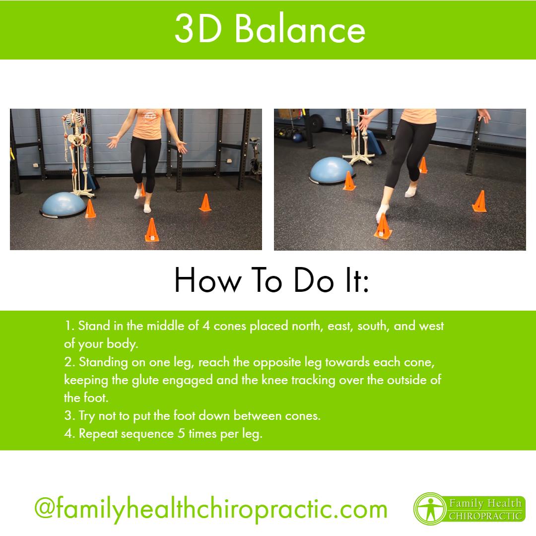 3d balance (1)