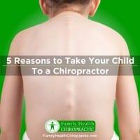 5-reasons-pediatric-chiropractic