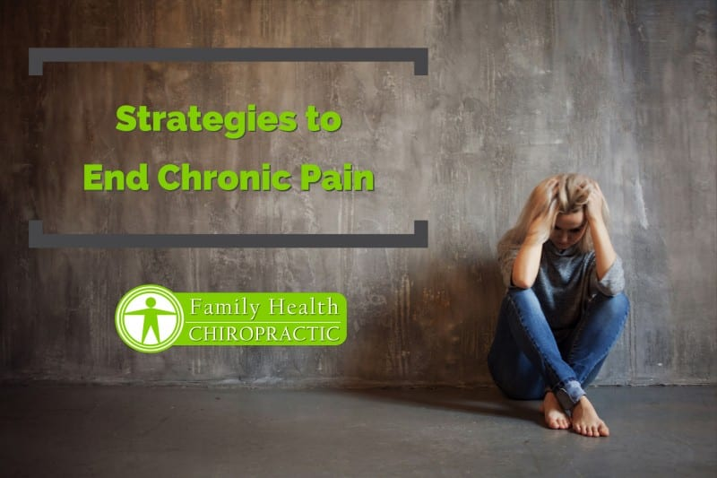 austin chiropractor chronic pain