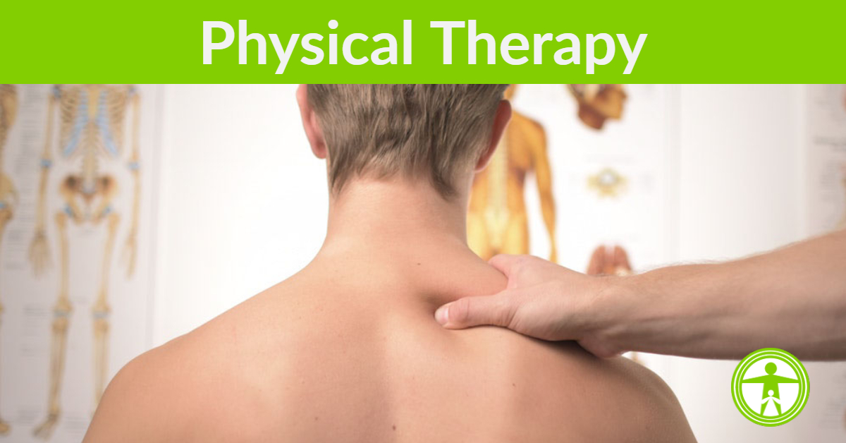 Physical therapy Austin, TX from Family Health Chiropractic