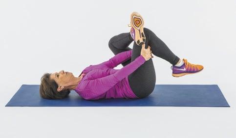 austin-chiropractor-floor-pretzel