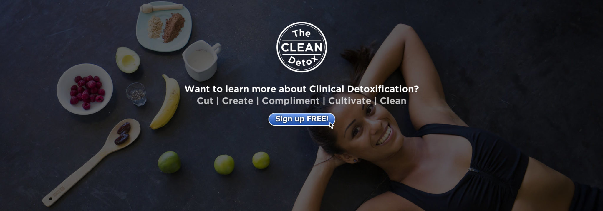 cleandetoxhome3.banner