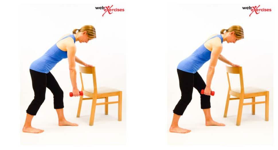 codmans-pendulum-exercise