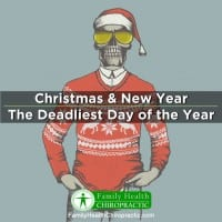 deadliest-day-of-the-year