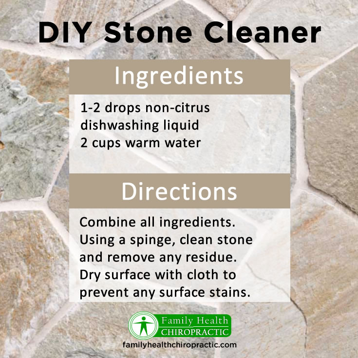 diy-stone-cleaner-1