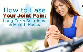ease-your-joint-pain-fhc