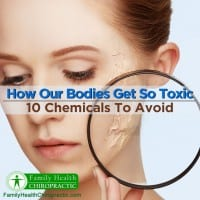 how-our-bodies-get-so-toxic