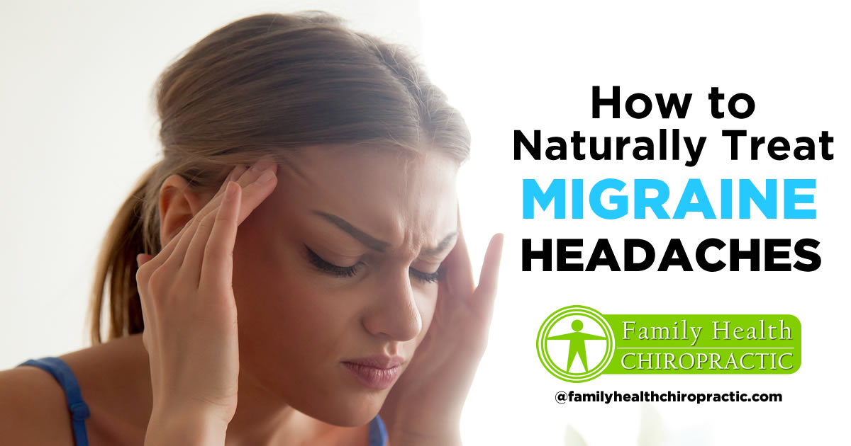 how to relieve headaches The cause of migraine is believed to be chemical reactions in the brain treatment for migraine may include over-the-counter or prescription medications, as well.