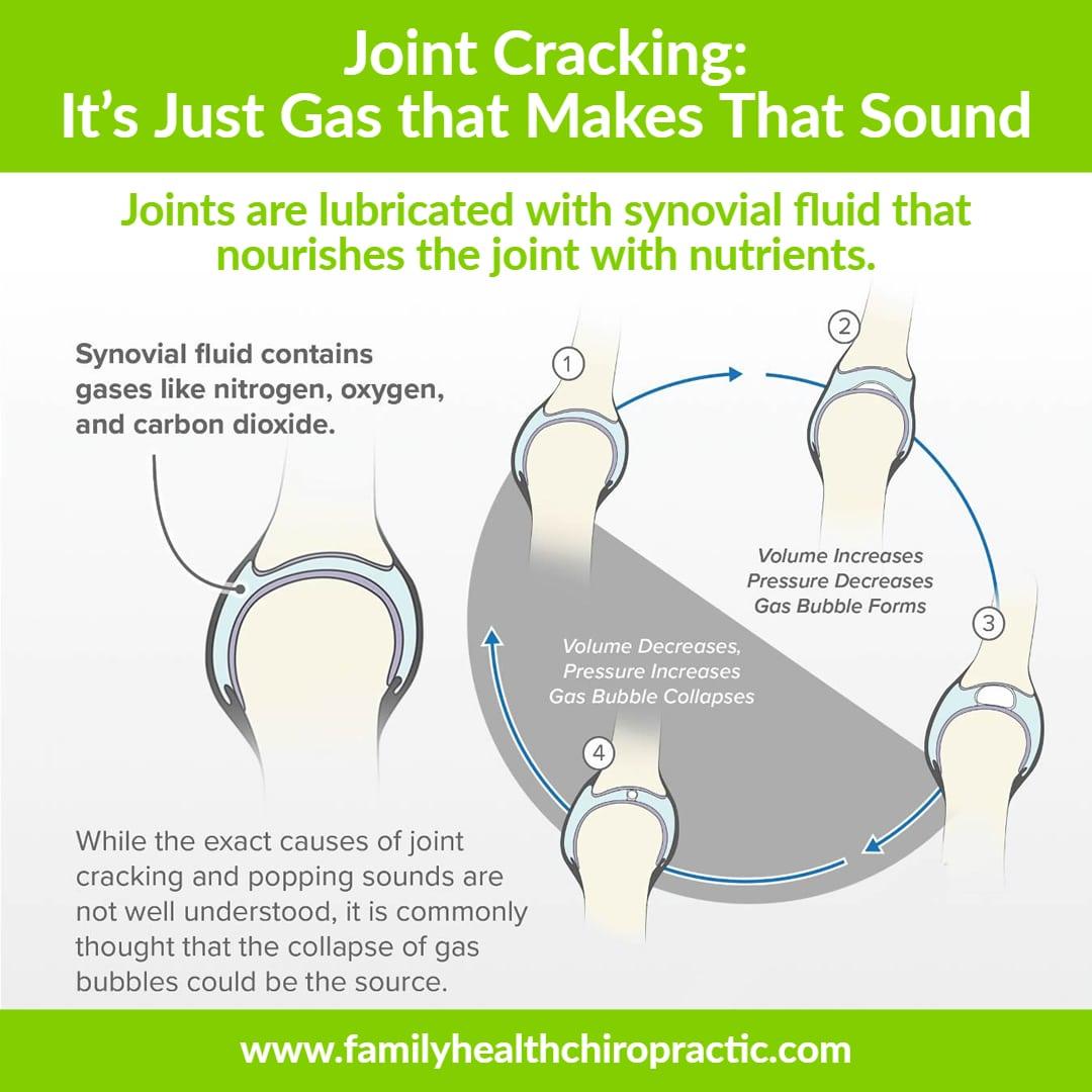 austin chiropractor neck adjustment