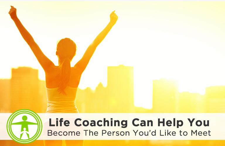life coach austin tx