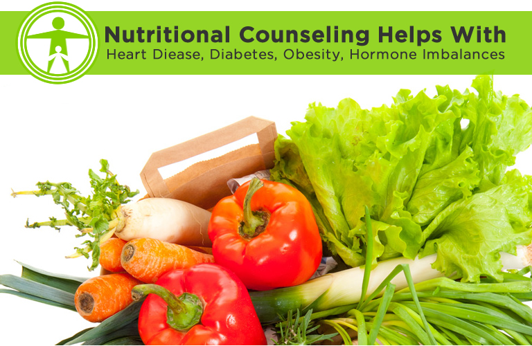 nutritional counseling - Austin Chiropractor | Family Health ...