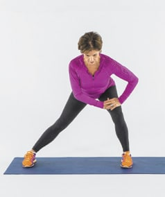 shallow side lunge 2
