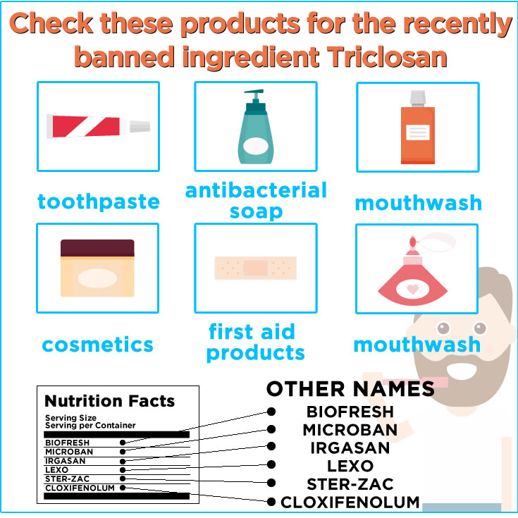 triclosan-danger-2