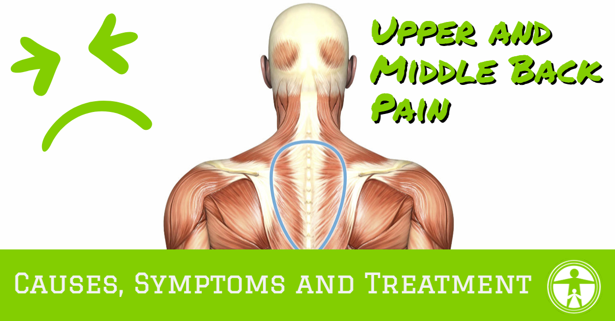 upper and middle back pain (1)