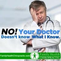 your-doctor-chiropractor